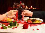 valentine-di-bw-luxury-jambi.jpg