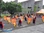 victory-guard-jambi-juara-i-di-minang-marcing-band-competition-ke-8-angkat-konsep-kebakaran-hutan.jpg