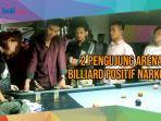 video-2-pengujung-arena-billiard-positif-narkoba-puluhan-botol-miras-tanpa-izin-diamankan.jpg