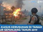 video-6-kasus-kerusuhan-di-tanah-air-sepanjang-tahun-2019-hoaks-rasis-hingga-salah-paham.jpg