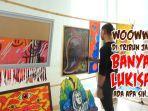 video-adakan-pameran-seni-tribun-jambi-undang-komunitas-dan-penggiat-seni-kreatif-jambi.jpg