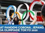 video-akibat-pandemi-corona-jepang-berencana-tunda-olimpiade-tokyo-2020.jpg