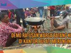 video-aksi-demo-ratusan-warga-batang-kibul-ancam-nginap-di-kantor-bupati-merangin.jpg