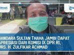video-bandara-sultan-thaha-jambi-dapat-apresiasi.jpg