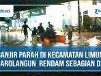 video-banjir-parah-di-kecamatan-limun-rendam-sebagian-desa.jpg