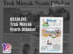 video-best-of-cover-headline-tribun-jambi-2010-sd-2020-edisi-2011.jpg