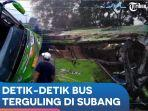 video-bus-terguling-di-subang.jpg