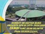 video-daftar-anggota-dpr-ri-2019-2024-dari-jambi-yang-dilantik-di-jakarta-ini-nama-namanya.jpg
