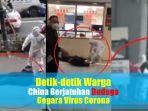 video-detik-detik-mengerikan-warga-china-berjatuhan-duduga-terserang-virus-corona.jpg