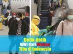 video-detik-detik-wni-wuhan-tiba-di-indonesia-dan-disemprot-cairan-disinfektan.jpg