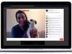 video-facebook-live-youtube_20170323_084205.jpg