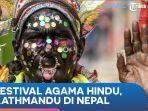 video-festival-agama-hindu-kathmandu-di-nepal.jpg