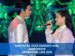 video-hari-putra-duta-dangdut-asal-jambi-masuk-grand-final-lida-2020.jpg