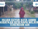 video-hujan-di-kota-jambi-beberapa-wilayah-terendam-banjir.jpg
