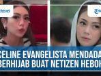 video-istri-stefan-williamceline-evangelista-mendadak-berhijab-buat-netizen-heboh.jpg