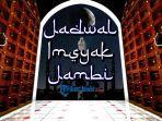 video-jadwal-hari-ke-5-ramadan-2019-1440-h-imsak-dan-buka-puasa-jambi-jumat-10-mei-2019.jpg