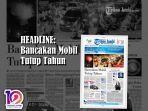 video-jelang-hut-ke-10-tribun-jambi-17-maret-2020-ini-kompilasi-cover-headline-sejak-2010-sd-2020.jpg
