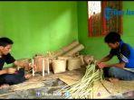 video-kerajinan-tangan-anyaman-muaro-bungo-tembus-pasar-internasional-ekspor-sapai-jepang-swiss.jpg