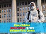 video-korea-selatan-deklarasikan-perang-melawan-virus-corona-kasus-positif-capai-5186-jiwa.jpg