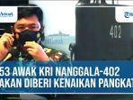 video-panglima-tni-53-awak-kri-nanggala-402-akan-diberi-kenaikan-pangkat.jpg