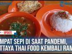 video-pattaya-thai-food.jpg