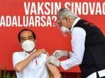 video-penjelasan-kementerian-kesehatan-soal-vaksin-sinovac-kadaluarsa.jpg