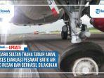 video-proses-evakuasi-pesawat-batik-air.jpg