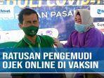 video-ratusan-pengemudi-ojek-online-di-kota-jambi-jalani-vaksinasi.jpg