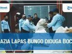video-razia-lapas-bungo-diduga-bocor34.jpg