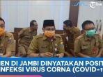 video-seorang-pasien-rumah-sakit-di-jambi-dinyatakan-positif-terinfeksi-virus-corona-covid-19.jpg