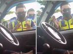 video-seorang-polisi-yang-tidak-jadi-menindak-pelanggar-lalu-lintas-di-pekanbaru.jpg