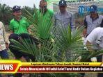 video-tanam-perdana-pemkab-muarojambi-dukung-pt-bbb-remajakan-334-hektare-lahan-kelapa-sawit.jpg