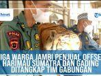 video-tiga-warga-jambi-ditangkap-tim-gabungan-setelah-jual-offset-harimau-sumatera-dan-gading.jpg