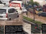 video-tol-jorr-pasar-minggu-tergenang-banjir.jpg