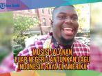video-viral-aksi-musikus-jalanan-di-as-lantunkan-lagu-indonesia-raya-pakai-saksofon.jpg