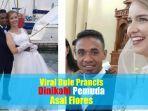 video-viral-bule-prancis-dinikahi-pemuda-asal-flores-ada-momen-pertemuan-unik.jpg