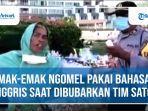 video-viral-emak-emak-ngomel-pakai-bahasa-inggris.jpg