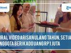 video-viral-kado-rp-1-juta.jpg