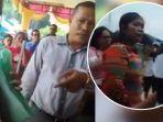 video-viral-pernikahan-batak-rohil-riau-siska.jpg