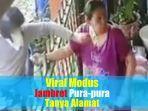 video-viral-wanita-pakai-daster-di-seberang-pagar-ditarik-jambret-aksi-terekam-kamera-cctv.jpg