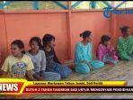 video-warga-suku-anak-dalam-curhat-ingin-anaknya-maju-di-bidang-pendidikan.jpg