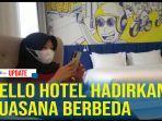 video-yello-hotel-jambi-hadir-dengan-suasana-berbeda.jpg