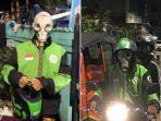 viral-driver-ojol-pakai-masker-anti-nuklir.jpg