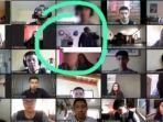 viral-perampokan-di-rumah-siswi-yang-sedang-belajar-online-via-zoom.jpg