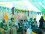 viral-pernikahan-empat-saudara-kandung.jpg