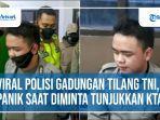 viral-polisi-gadungan-usia-17-tahun-tilang-anggota-tni-panik-saat-diminta-tunjukkan-kta.jpg