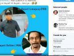 viral-video-bupati-lumajang-thoriqul-haq-adu-mulut-dengan-bupati-bolang-mongondow-timur.jpg