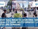 viral-video-di-sosial-media-tiktok-yang-memperlihatkan-battle-foto.jpg