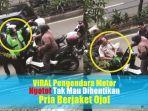viral-video-polisi-berjaket-ojol.jpg