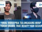 viral-video-pria-tulungagung-mirip-tokoh-drama-true-beauty-han-seojun.jpg
